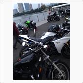 東京モーターショー2015