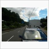 県道438