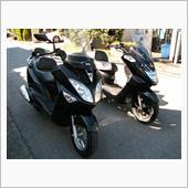 RV180EFIとRV200i