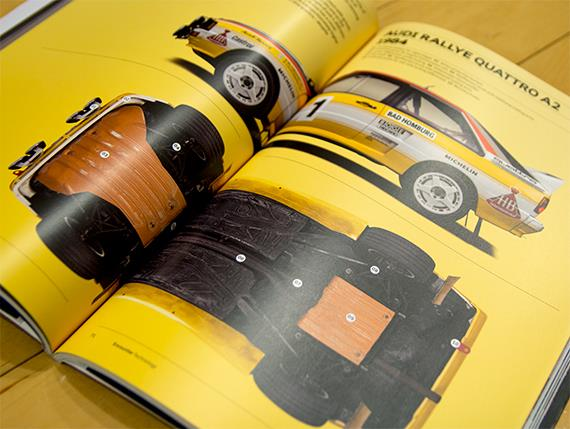 _Encounter - The Audi Technology Magazine