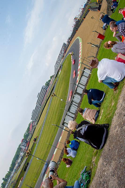 BRANDS HATCH GP HISTORICAL FESTIVAL | ブランズ・ハッチ・サーキット ヒストリカル・フェスティバル