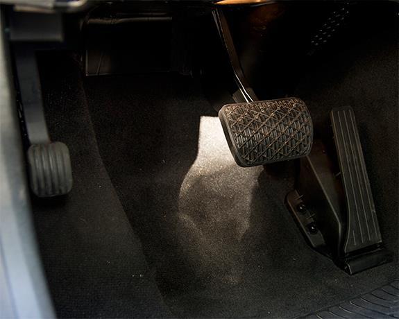 メルセデス・ベンツ Eクラス Mercedes-Benz E200 S212