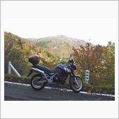 氷ノ山、瀞川