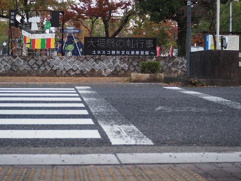 大垣公園(5)