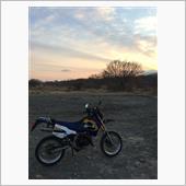 """""""スズキ SMX50""""の愛車アルバム"""