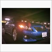 """""""XRSさん""""の愛車アルバム"""