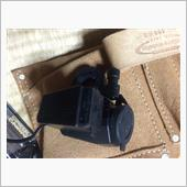 NEWING / SpritFire / SFJ DCステーション USBプラス NSMS-003