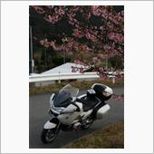 """BMW R1200RT""の愛車アルバム"