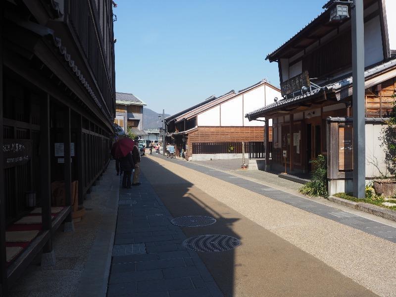 川原町界隈(4)