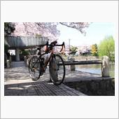 """KTM STRADA RA 1.0 (105 2x11s)""の愛車アルバム"