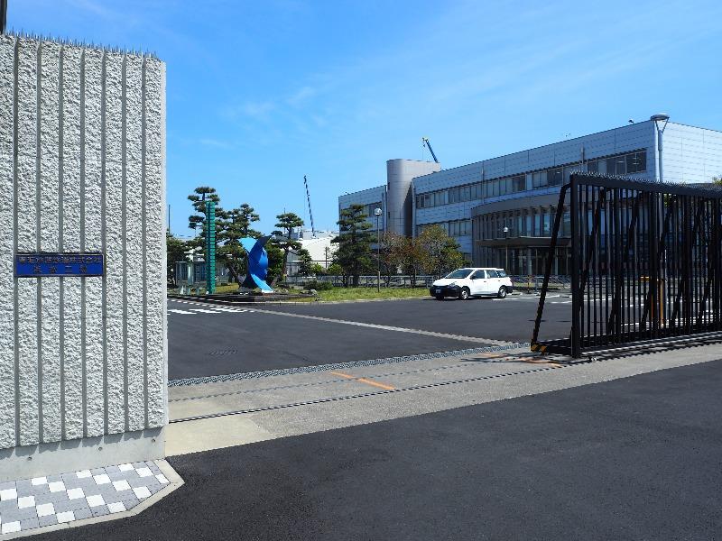 東海旅客鉄道株式会社(JR東海)浜松工場