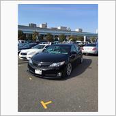 """""""米国トヨタ カムリ""""の愛車アルバム"""