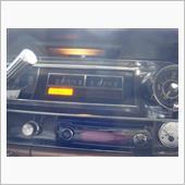 【油圧】オイルポンプ故障【ゼロ】