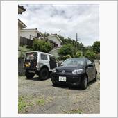 """UPっぷ君""の愛車アルバム"