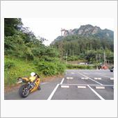 Ride & Climb!~[18] 妙義山 1103m  17-06-11