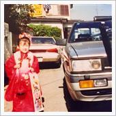 """""""アウディ 90 (セダン)""""の愛車アルバム"""