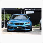 BMWファミリエ神戸
