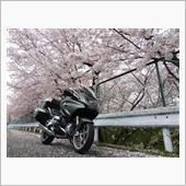 """BMW BMW_R1200RT""の愛車アルバム"