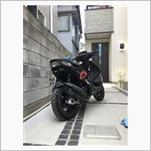 """""""アビバ""""の愛車アルバム"""