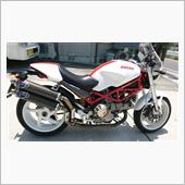 """""""S2R1000""""の愛車アルバム"""