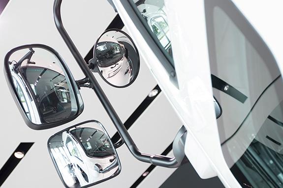 いすゞ ISUZU GIGA ギガ・トラクタ QKG-EXD52BD-X4NR-D3A