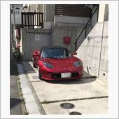 """""""テスラ ロードスター""""の愛車アルバム"""