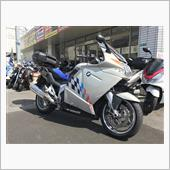 """BMW K1200GT""の愛車アルバム"
