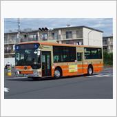 """""""ゲテノン""""の愛車アルバム"""
