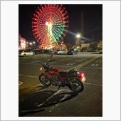 """""""カワサキ Z650""""の愛車アルバム"""