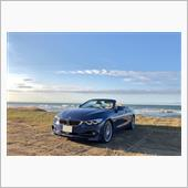 """BMWアルピナ B4 BiTurbo カブリオ""の愛車アルバム"