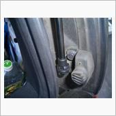 不明 Tailgate Gas Strutの画像