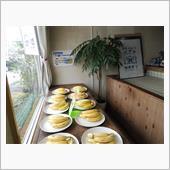 ぐんまBスポ巡り~[6] 梅田のバナナ 17-12-16