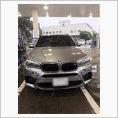 """BMW X5M""の愛車アルバム"