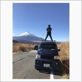 """""""トヨタ スパーキー""""の愛車アルバム"""