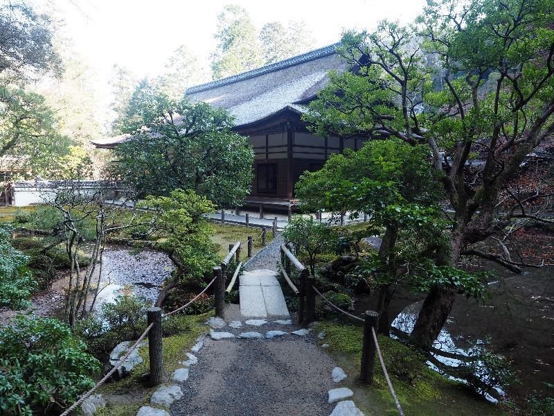 南禅寺 南禅院(3)