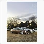 """""""インフィニティ G37 coupe""""の愛車アルバム"""