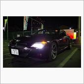 """BMW M6 カブリオレ""の愛車アルバム"
