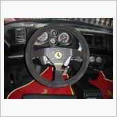 """Ferrari F1 tipo355""の愛車アルバム"