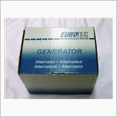 EUROTEC オルターネーター