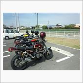 """""""カワサキ Z1000 Mk2""""の愛車アルバム"""