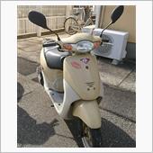 """""""ホンダ Dio Fit (ディオ フィット)""""の愛車アルバム"""