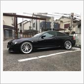"""BMW M6 クーペ""の愛車アルバム"
