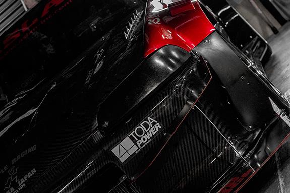 Honda CIVIC EG6 ASLAN TON号 ホンダ シビック アスラン