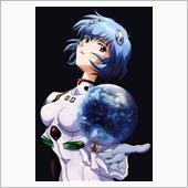 """""""ホンダ Z360""""の愛車アルバム"""