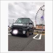 """""""トヨタ ピクシスメガ""""の愛車アルバム"""