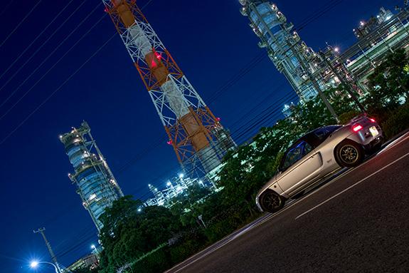 Honda BEAT pp1 ホンダ ビート