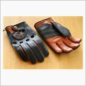 CACAZAN / イズイシ手袋 DDR-061R