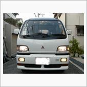 """""""まめすけ""""の愛車アルバム"""
