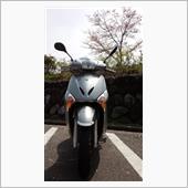 """""""リード110""""の愛車アルバム"""