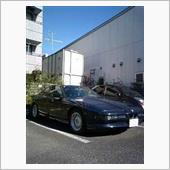 """BMW 8シリーズ""の愛車アルバム"